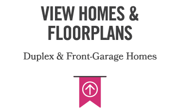 View Homes & Floorplans graphic