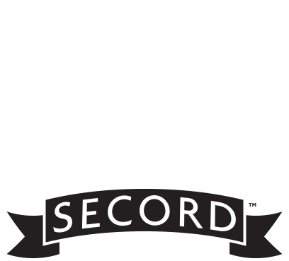 Made for Families. Ready to Enjoy. Secord.