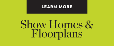 Hopewell Show Homes & Floorplans button