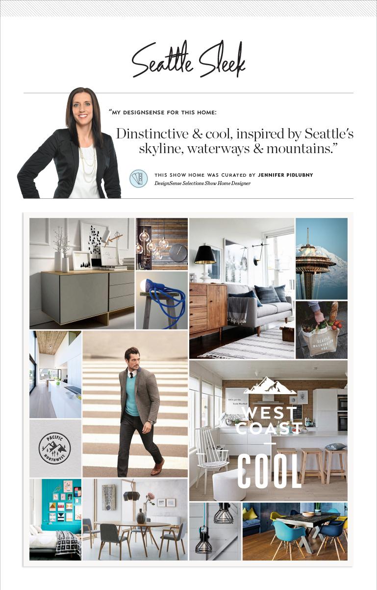 calgary design sense selections | design | hopewell residential
