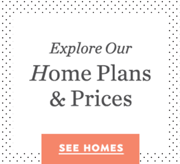Graphic: Explore Our Home Plans & Prices