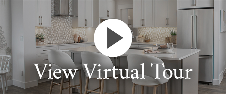 Take a Virtual Tour button