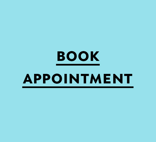 Click here to Book an Appointment